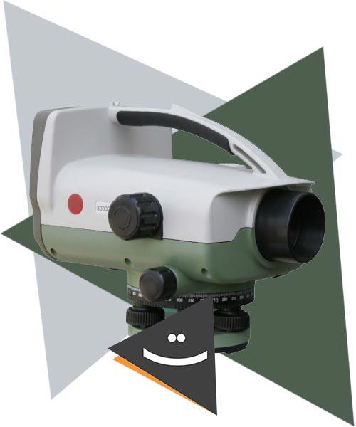 ترازیاب فویف مدل EL302A