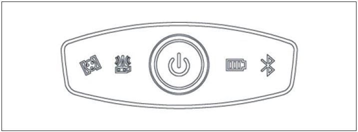 دفترچه راهنمای گیرنده ماهواره ای e-survey مدل E600