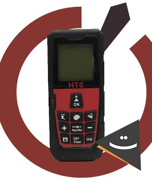 HTC-HA60