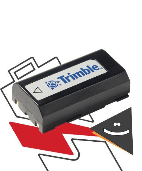 باتری Trimble