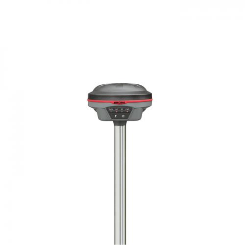 گیرنده GPS